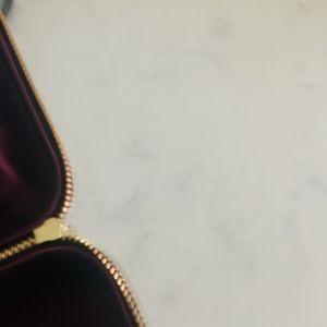 Bobbi Brown Bags - BOBBI BROWN Makeup CASE